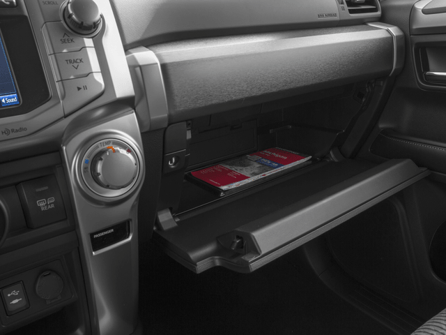 softex leather seat trimcost0nameblack softex leather seat trimblackbeige leather seat cost0nameblackbeige
